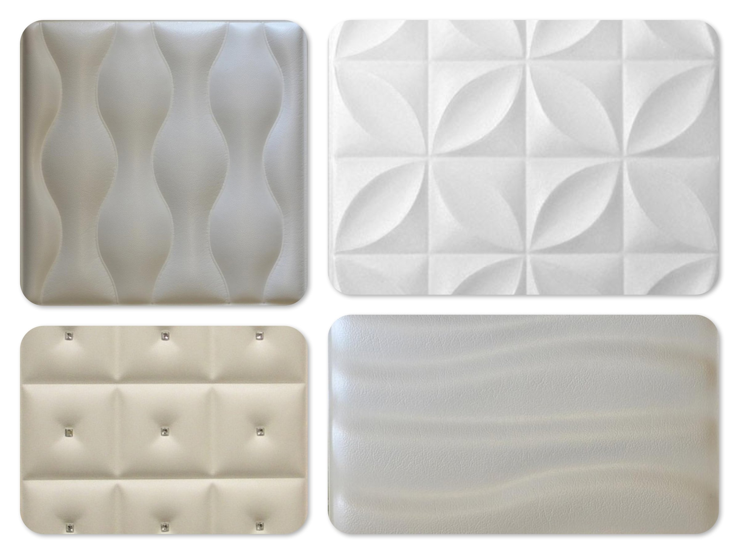 Pics Photos 3d Decorative Wall Panels Wall Tiles Wall