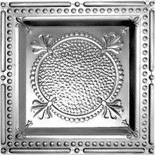 Charlemagne - Shanko Aluminum Ceiling Tile - 518