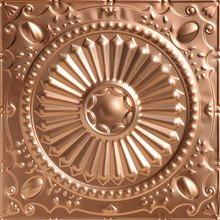 shanker starburst copper #525