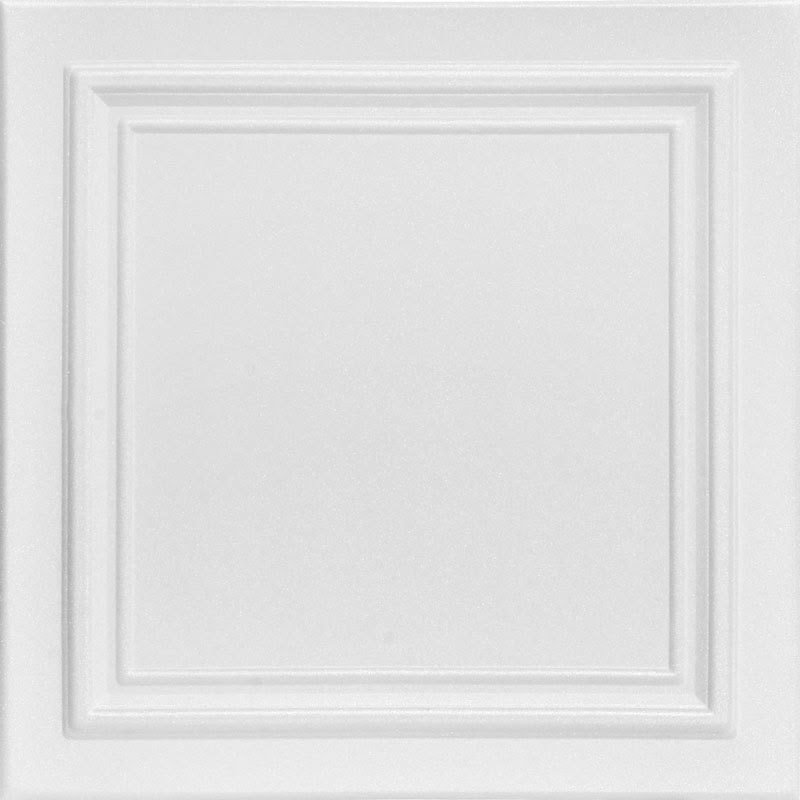 Decorative Ceiling Tiles Sale, Line Art Styrofoam Ceiling Tile